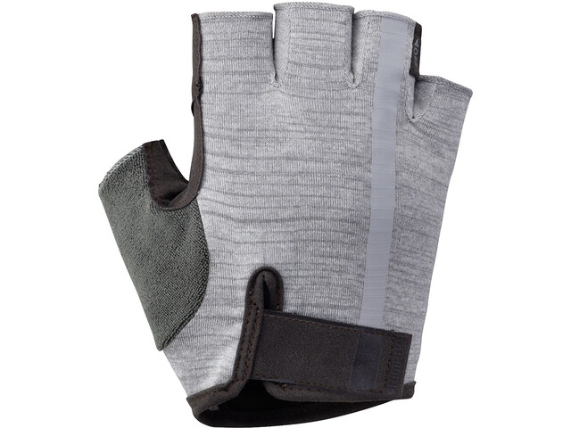 Shimano Transit Gloves alloy